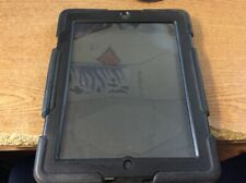Griffin Survivor Case for Apple iPad 2nd 3rd and 4th Generation