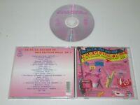 Various / Da Da Da ,Das War Die Neue Deutsche Welle No. 3 (Repro 4500-WG) CD