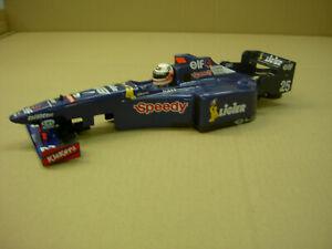 Ligier Mugen Honda  1:10 Karosserie / Tamiya Kyosho Formel 1 F1 F102 F103 F104 ?