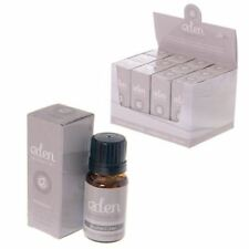 L'Eden gamme huile parfum lavé Lin 10 ml