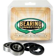 Bearing Connections Front Wheel Bearing for Yamaha Banshee 350 87-06 101-0167