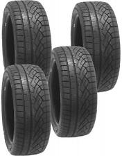 4 2254517 Arcron 225 45 17 Eco Snow 225/45x17 NEW Winter Tyres x4 94 HR