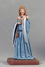 A Game of Thrones Miniatures: Lysa Arryn 5054