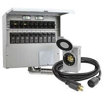 RELIANCE 310CRK Pro/Tran 2®