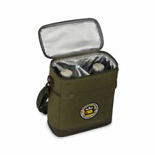 Imperial Insulated Growler Carrier party gift camp event tailgate golf