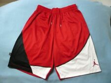 7ac97f8097e Nike Jordan Shorts for Men for sale | eBay