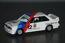 GAMA 1153 BMW M3 E30 Warsteiner #12 DTM Tourenwagen