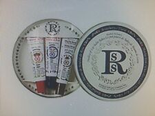 Medley of Lip Balm Tubes by  Rosebud Perfume Co.