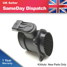 Mass Air Flow Meter for Peugeot Citroen Fiat 1.6 HDi  3M5A12B579BA 1920GV