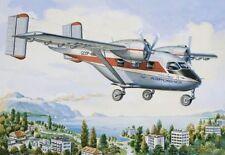 "Eastern Express 1/144 Antonov An-14 Aeroflot ""Bee"" 14437"