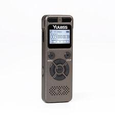 Recorder Audio Portable Digital Tascam Dr Zoom 4 Handheld Pcm Linear Handy New