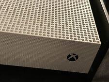 Microsoft Xbox One S 2TB Console - White - Model 1681