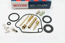 Honda Z 50 J1 Monkey Carburetor Repair Kit New