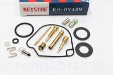 Honda Z 50 J1 Monkey Vergaser Reparatursatz KH-0948N