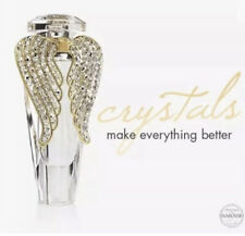Victoria's Secret Heavenly EDP With Swarovski Wings Luxe Edition 1.7