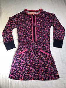 Mim Pi Dress, Size 5.