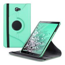 Hülle für Samsung Galaxy Tab A 10.1 T580N T585N Kunstleder Tablet Cover Case