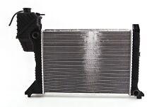 Autokühler Kühler MERCEDES-BENZ T2 901 902 214