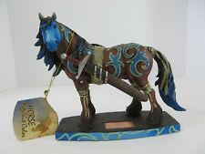 Westland Horse of A Different Color Figurine 20314 Woad #6876