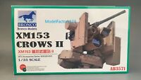 Bronco AB3571 1/35 U S XM153 Crows II