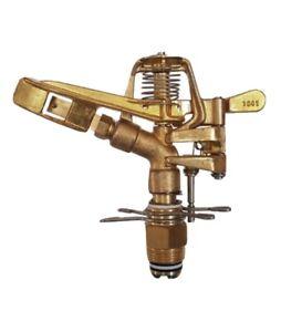 Sektorenregner / Kreisregner 5,2mm 3/4 Zoll RG1040