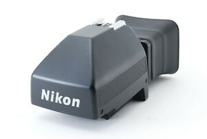 Nikon DA-20 Action Sports Finder w/ Rubber Eyecup for F4 F4S F4E A796746