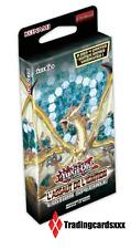 ♦Yu-Gi-Oh!♦ Pack Edition Spéciale : L'Assaut de l'Ignition - VF/IGAS-FR