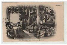 TONKIN INDOCHINE VIETNAM SAIGON #18587 EXPOSITION DE HANOI COCHINCHINE AGRICULTU