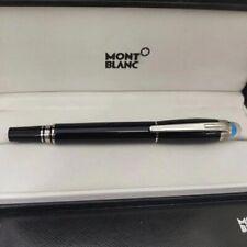 Starwalker new planet series pen