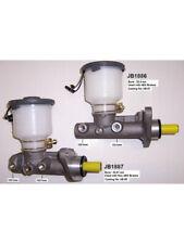 Top Performance Brake Master Cylinder FOR HONDA INTEGRA DC2 (TJB1886)