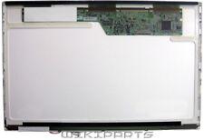 "NEW APPLE MACBOOK A1181 13.3"" LCD WXGA"