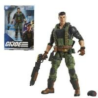GI Joe Classified Series FLINT 26 Hasbro Action Figure NIB