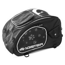 Tankrucksack Bagster Puppy für Bagster Tankschutzhaube