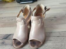 Paul Green Sandalen für Damen günstig kaufen | eBay