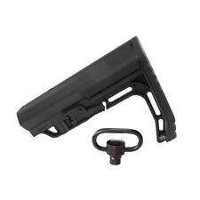 Mission First Tactical MFT Battlelink Minimalist Carbine Stock Black