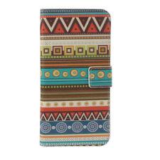 Fundas Para iPhone 6 de piel para teléfonos móviles y PDAs