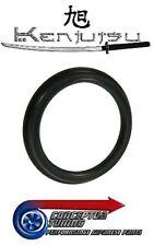 Kenjutsu Rear Wheel Bearing Inner Oil & Dust Seal For R33 GTR Skyline RB26DETT