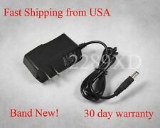 12V AC-DC Adapter Power Supply For AT&T 3G MicroCell DPH151-AT  30 Day Warranty
