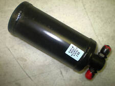 AC RECEIVER DRIER FILTER BOTTLE Fits: Honda Prelude 1992