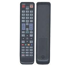 Samsung Remote BN59-01076A BN5901076A for UN46C6900 UN55C6900 LN46C670 LN40C670