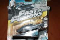 DODGE - CHARGER - FAST e FURIOUS