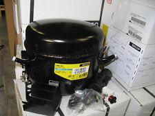 230V compressor Secop FR8.5G 103G6780 195B4032 identical as Danfoss R134a
