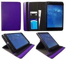 Accessoires violet pour tablette Acer Iconia