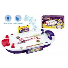 Table Top Air Hockey Game From X Sports
