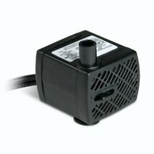 NEW Pioneer Pet Pump Replacement for Smartcat Fountains FREE SHIPPING