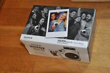 Appareil Fujifilm Instax Mini 70 - Instantané - Blanc lune  NEUF