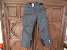 Pantalon neige SKI 8/10 ans 134/140 cm CRIVIT NEUF !! qualité, confort Prix Bas