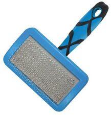 Groom Professional BALL PIN Slicker Brush MEDIUM