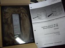 GEA Westfalia Electronic Control CentralPuls Apex PM Autopuls