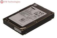 Hard disk interni Dell 10000RPM